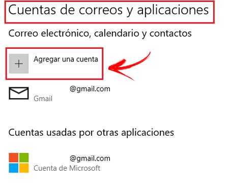 Come creare un account Microsoft semplice e veloce? Guida passo passo 6