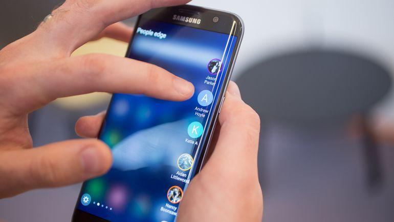 Telefoni cellulari con schermo da 5,5 pollici 1