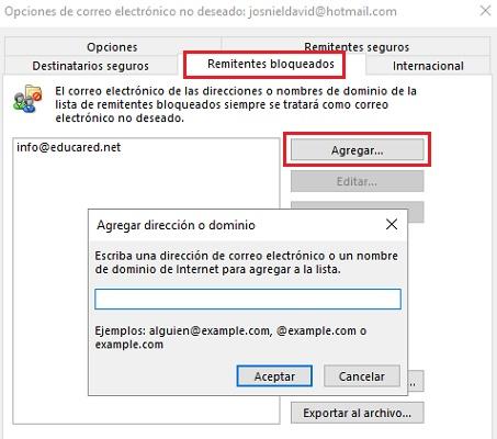 Trucchi per Microsoft Outlook: diventa un esperto con questi suggerimenti e suggerimenti segreti - Elenco 2019 5