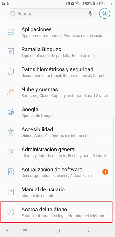 Come attivare le opzioni dello sviluppatore sul tuo dispositivo Android e quali sono le migliori? Guida passo passo 2019 2