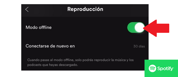 Trucchi Spotify: diventa un esperto con questi suggerimenti e suggerimenti segreti - Elenco 2019 18