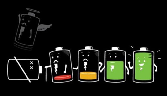 Quali sono le migliori applicazioni per risparmiare batteria su dispositivi mobili Android e iOS? Elenco 2019 1