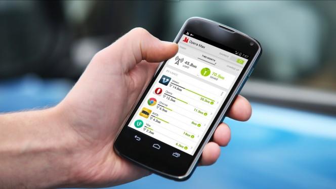 5 app per salvare i dati su Android 1