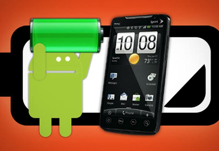 Vuoi che il tuo telefono duri il più a lungo possibile? Suggerimenti per la scelta di un buon smartphone 2