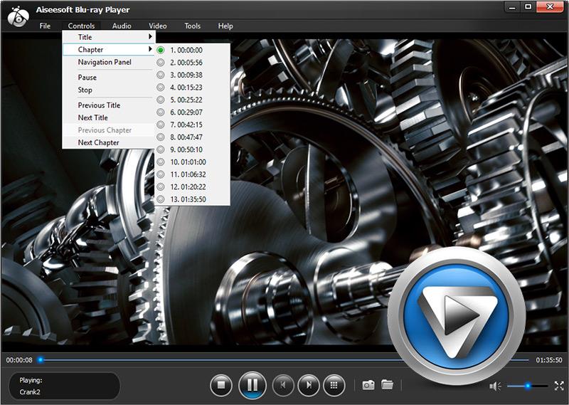 Come riprodurre dischi e film Blu-ray su computer Windows e Mac? Guida passo passo 6