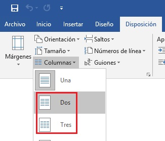 Come creare un cruciverba in Microsoft Word in modo rapido e semplice? Guida passo passo 2