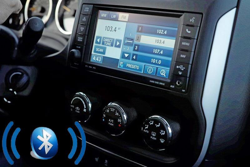 Come collegare qualsiasi dispositivo tramite Bluetooth e configurarlo correttamente? Guida passo passo 9