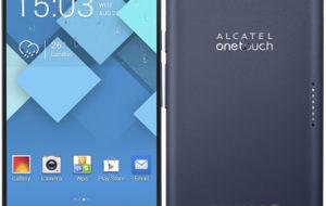 Come scaricare Google Play Store gratuitamente per Alcatel One Touch 8