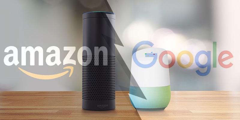 Abilità Alexa: quali sono e quali sono le migliori che posso installare nel mio assistente vocale Amazon? 22
