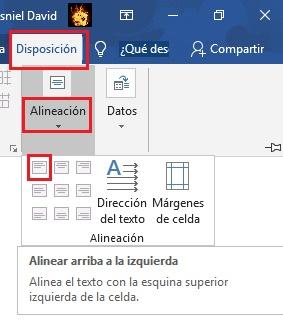 Come creare un cruciverba in Microsoft Word in modo rapido e semplice? Guida passo passo 12