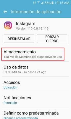 Come eliminare i file temporanei su Android per liberare spazio e ottimizzare il cellulare? Guida passo passo 9