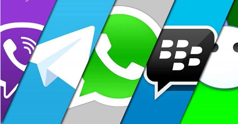 La mia WhatsApp è scaduta. Come posso rinnovare la versione della mia app? 7