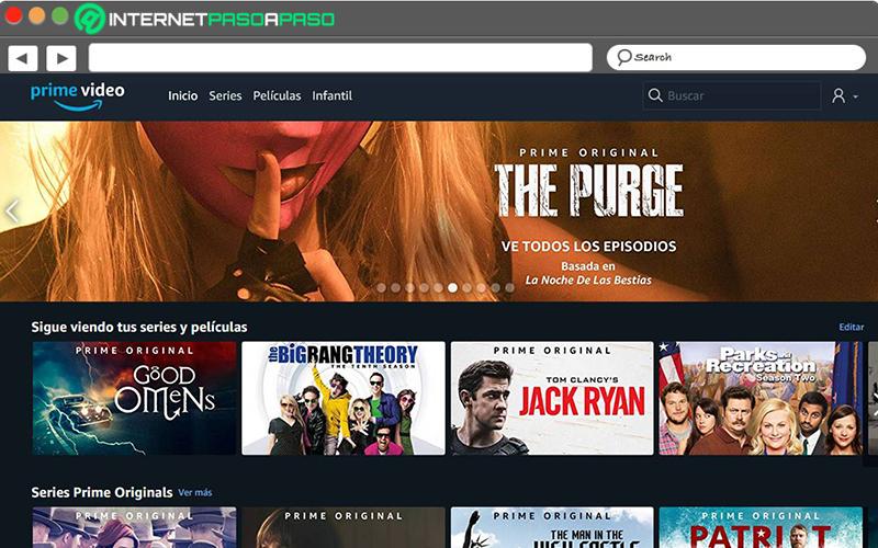 VOD: Che cos'è Video On Demand, quali sono i suoi vantaggi e i migliori fornitori di servizi? 12