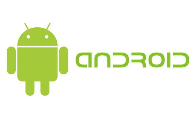 Riassumendo la storia di Android 2