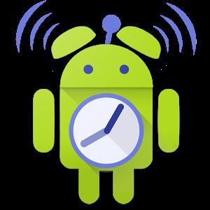 Come rimuovere i popup su Android 2