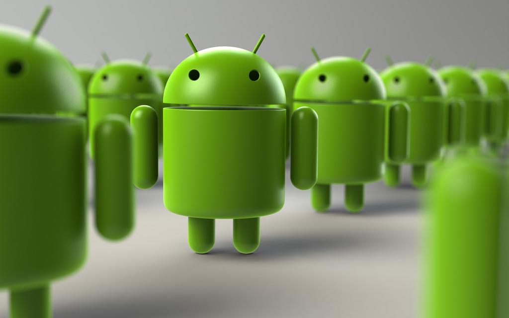 Trucco per migliorare la qualità della fotocamera su qualsiasi Android 1