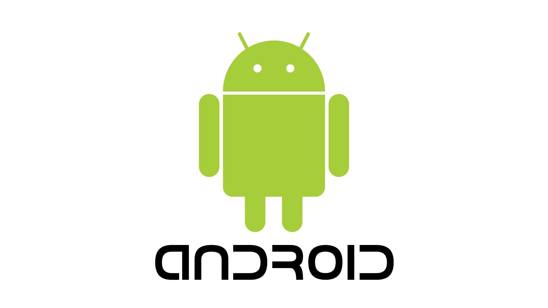 Come contattare la schermata principale su Android 1