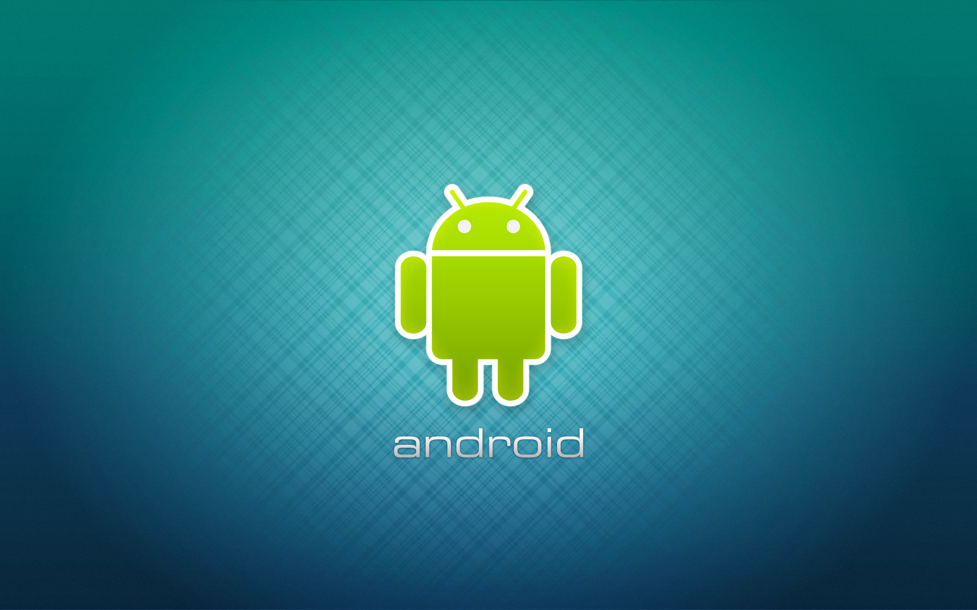 Comprimi o decomprimi file pesanti RAR o ZIP su dispositivi Android 1