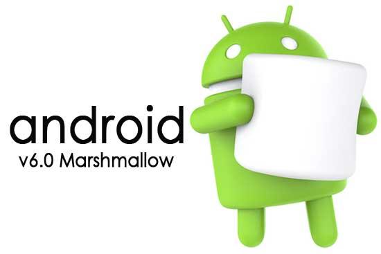 Problemi con Android 6.0 Marshmallow? [Soluzione semplice] 1