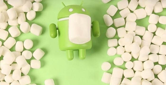 Come modificare il PIN della SIM in Android 6.0 Marshmallow? 1