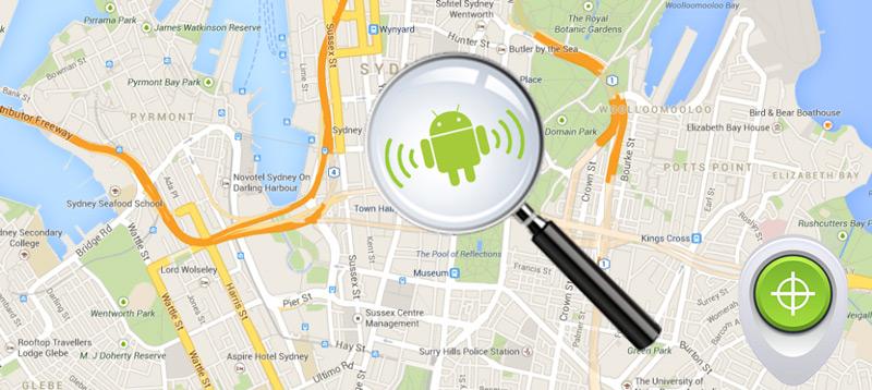 Come migliorare la sicurezza del tuo telefono Android? Guida passo passo 9