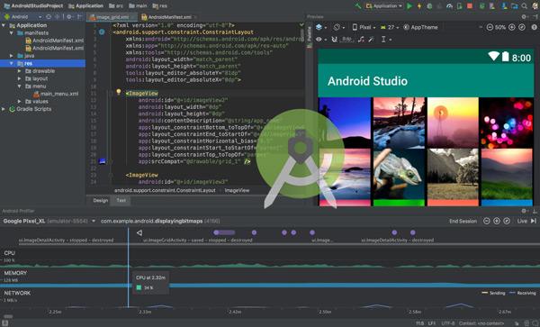 Quali sono i migliori emulatori Android per computer Mac? Elenco 2019 5