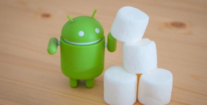 Come scattare foto con l'effetto fisheye su Android? 1
