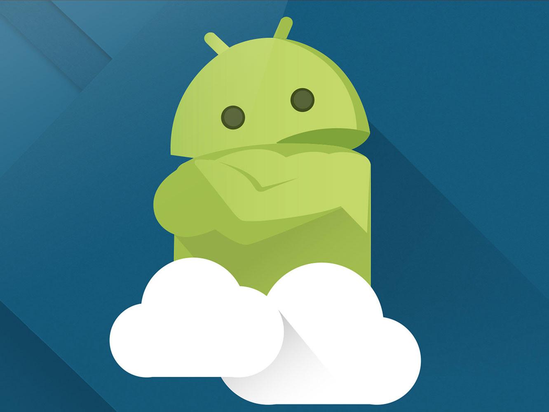 Come installare le applicazioni direttamente sulla scheda SD su Android 1