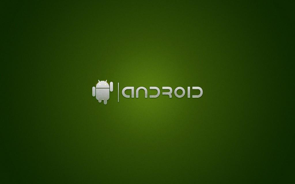 Come sapere quale versione di Android ho? 1