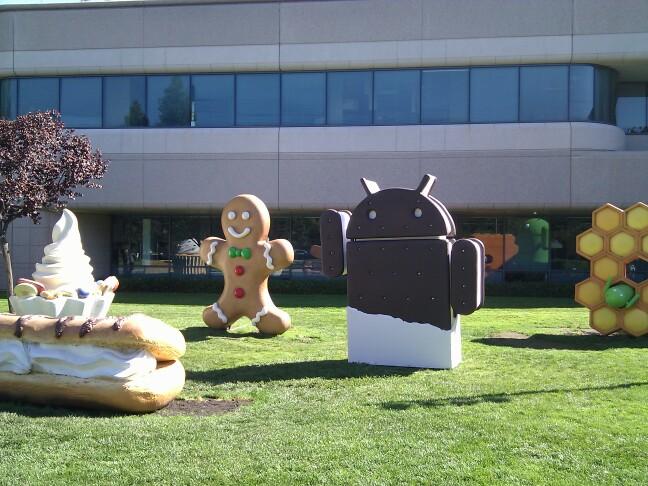 Come sapere quale versione di Android ho? 2