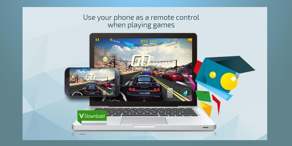 Come eseguire Android su Windows e Mac? 2