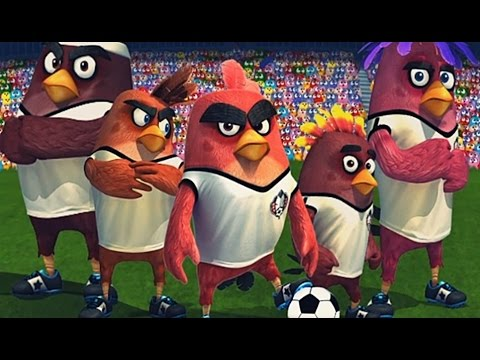 Scarica Angry Birds per Android [All Angry Birds] 15