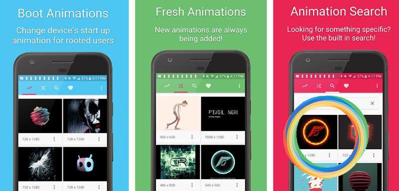 Quali sono le migliori applicazioni Root su Android per sfruttare al massimo il tuo smartphone? Elenco 2019 10