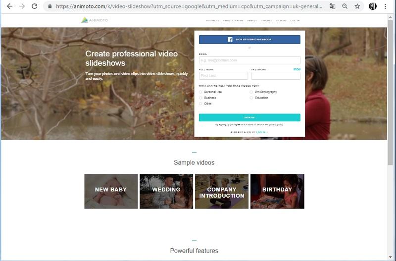 Come unire più video in uno online e gratis? Guida passo passo 22