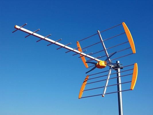 Wireless: cos'è, a cosa serve e quali sono i vantaggi di questa tecnologia? 2