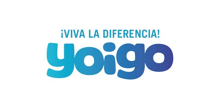 Come scaricare l'applicazione Yoigo su Android? 1