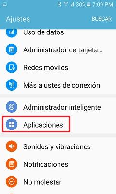Come eliminare i file temporanei su Android per liberare spazio e ottimizzare il cellulare? Guida passo passo 6