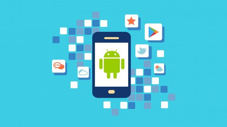 Le migliori app per fare soldi nel 2017 1