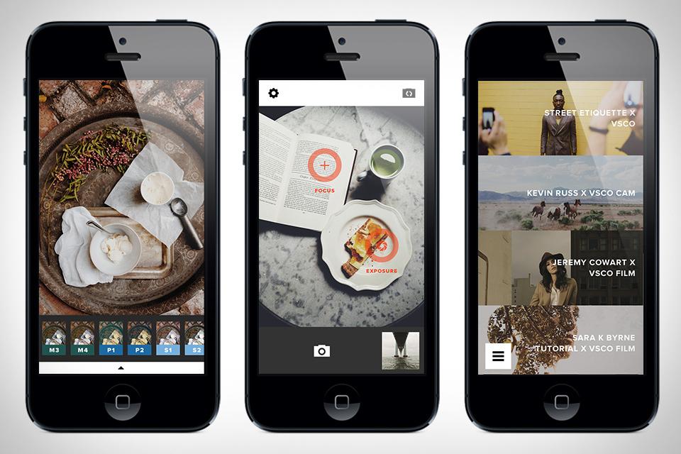 Le migliori app gratuite per le foto 2