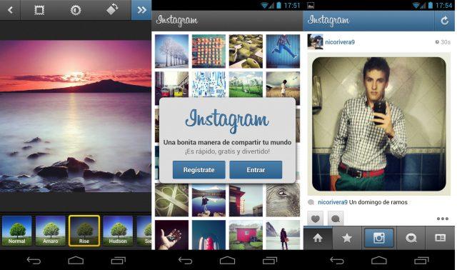 Le migliori app Android per modificare le foto 2