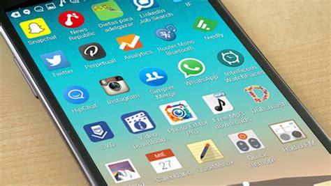 Come eliminare app su Android senza root 1