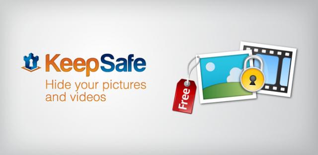 Le migliori app per nascondere le foto sui dispositivi mobili 2