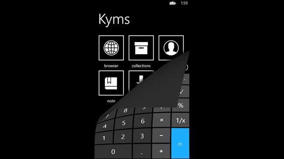 Le migliori app per nascondere le foto sui dispositivi mobili 4