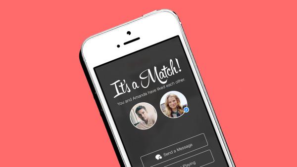 Elenco delle migliori applicazioni e siti Web per flirtare e fare amicizia 10