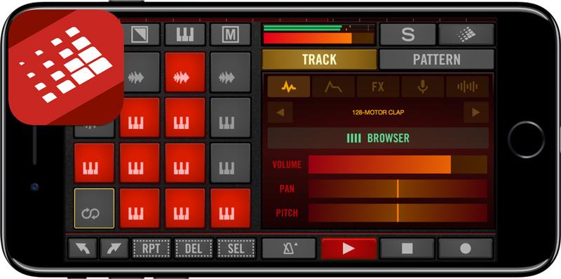 Come modificare un audio? Migliori programmi ed editor - Guida passo passo 20
