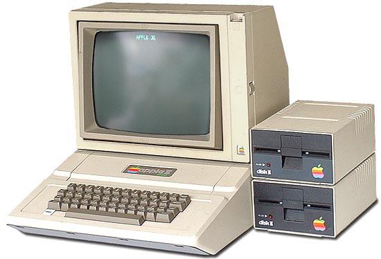 Computer e personal computer Cosa sono, a cosa servono e quali sono i loro usi? 9