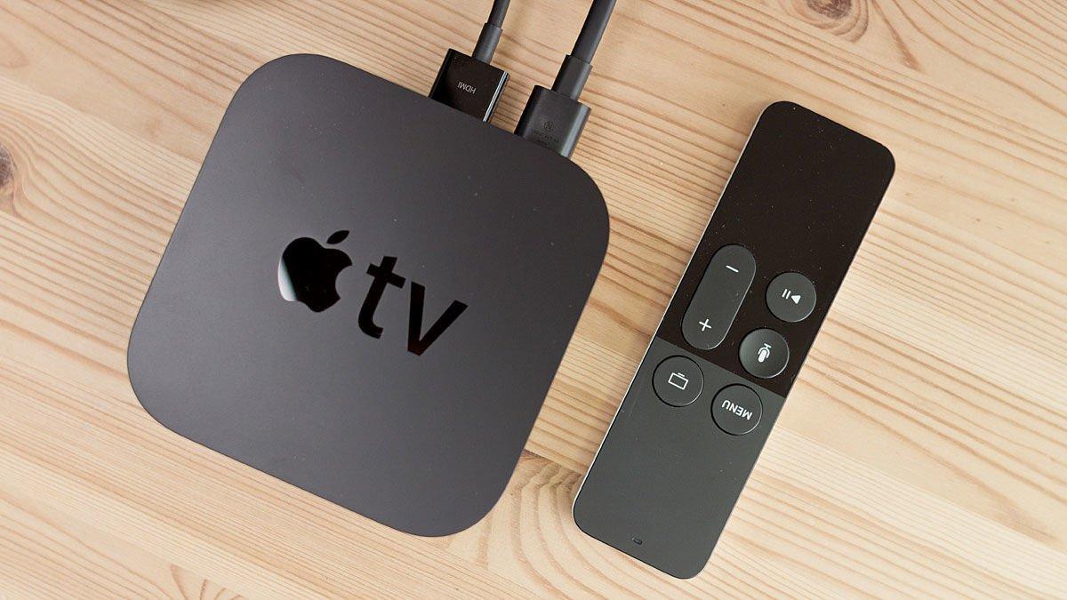 Apple TV 4 vs Chromecast 2: qual è la migliore? 3