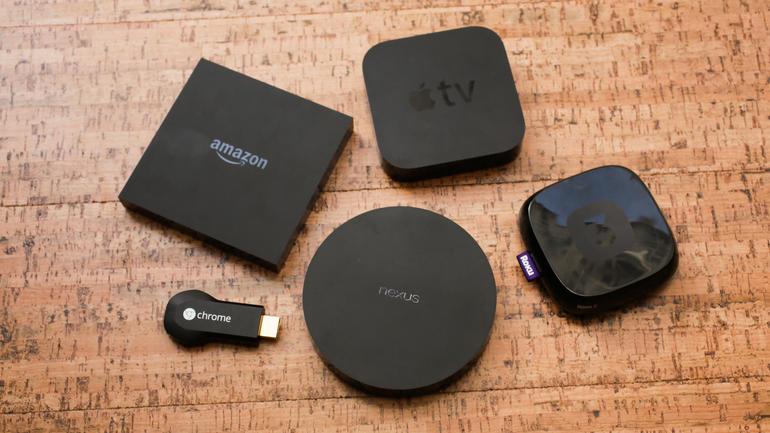 Apple TV 4 vs Chromecast 2: qual è la migliore? 1