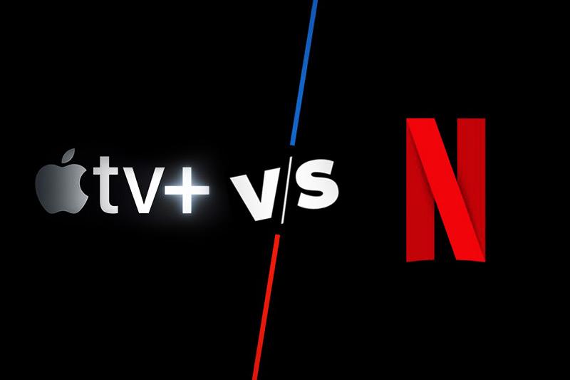 Apple TV + Che cos'è, come funziona e qual è il suo contenuto principale? 2
