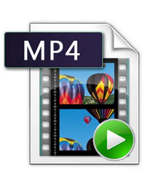 Estensione .MP4: che cos'è e come riprodurre questo tipo di formati video? 1